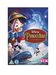 disney-pinocchio-1940