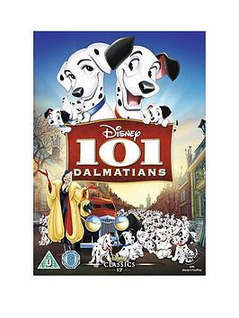 disney-101-dalmatians-1961