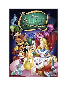 disney-alice-in-wonderland-1951