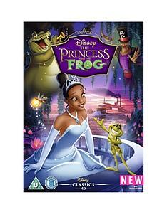disney-princess-and-the-frog-2010