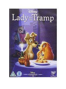 disney-lady-and-the-tramp-1955