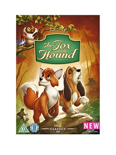 disney-the-fox-and-the-hound-1981