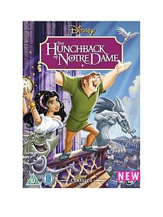 disney-the-hunchback-of-notre-dame-1996