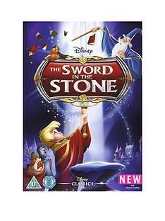 disney-the-sword-in-the-stone-1963