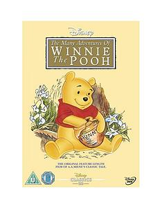 disney-many-adventures-of-winnie-the-pooh-1977