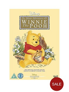 disney-many-adventures-of-winnie-the-pooh-1977