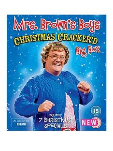 mrs-brown039s-boys-christmas-boxset-2011-2014
