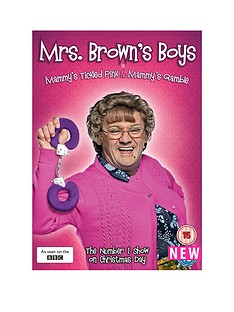 mrs-brown039s-boys-christmas-specials-2014