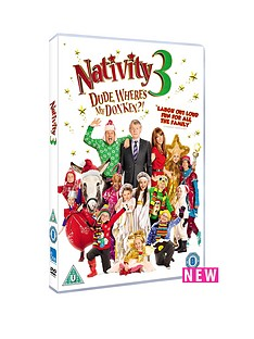 nativity-3-dude-where039s-my-donkey