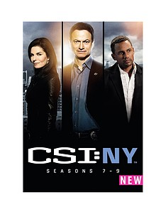 csi-new-york-season-7-9-boxset