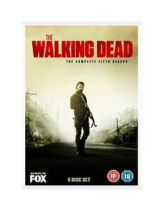 walking-dead-season-5