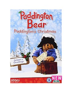paddington-christmas