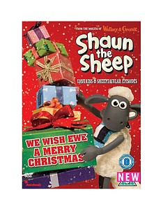 shaun-the-sheep-wish-ewe-a-merry-christmas