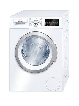 bosch-wat28460gb-automatic-washing-machine