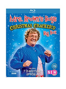 mrs-brown039s-boys-christmas-boxset-2011-2014-blu-ray
