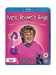 mrs-brown039s-boys-christmas-specials-2014-blu-ray