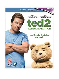 ted-2-blu-ray