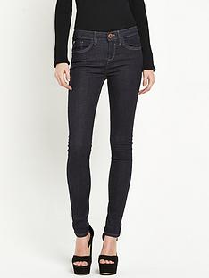 river-island-super-skinny-jeans