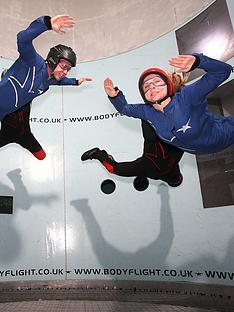 virgin-experience-days-indoor-skydiving-experience-at-bodyfligh