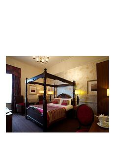 virgin-experience-days-one-night-break-for-two-at-the-coulsdon