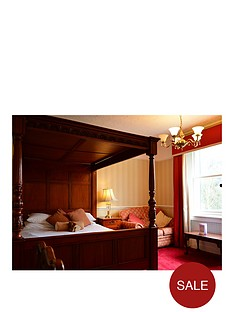virgin-experience-days-one-night-break-with-dinner-for-two-at-the-brook-meadow-hotel