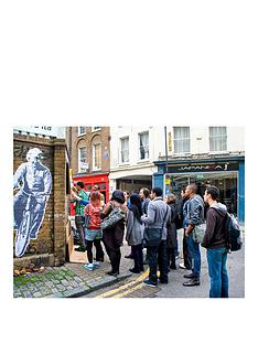 virgin-experience-days-quirky-london-walking-tour-and-two-course-pub-meal-for-two