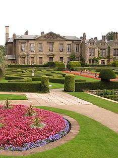 virgin-experience-days-three-course-dinner-for-two-at-coombe-abbey-innbspcoventry-warwickshire