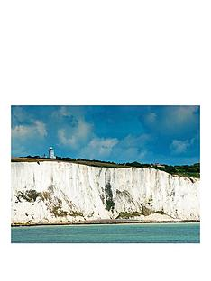 virgin-experience-days-canterbury-white-cliffs-and-dover-castle-discovery-day-for-two
