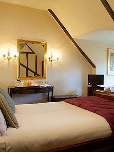 virgin-experience-days-two-night-escape-for-two-at-the-rutland-arms-hotel-innbspnewmarket-suffolknbsp
