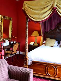 virgin-experience-days-two-night-escape-for-two-at-the-ennerdale-country-house-hotel-in-cumbrianbsp