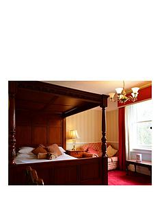 virgin-experience-days-two-night-escape-for-two-at-the-brook-meadow-hotel