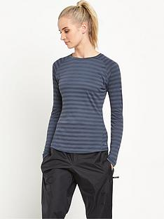 berghaus-stripe-long-sleeve-baselayernbspt-shirtnbsp