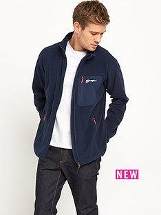 berghaus-berghaus-deception-fleece-jacket