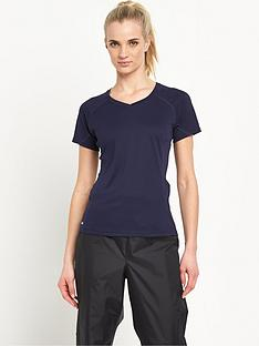 berghaus-tech-short-sleeve-baselayernbspt-shirt