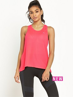 only-play-only-onpgarnet-sl-training-top