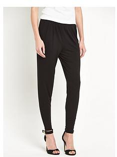v-by-very-petite-cuffed-jersey-trouser
