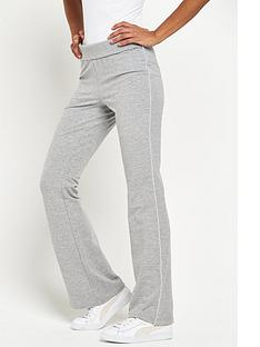 v-by-very-petite-jersey-jog-pants