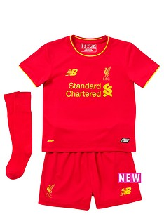 new-balance-liverpool-fc-infant-home-kit-set