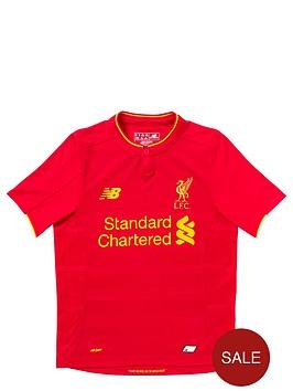 new-balance-liverpool-fc-junior-home-short-sleeved-shirt