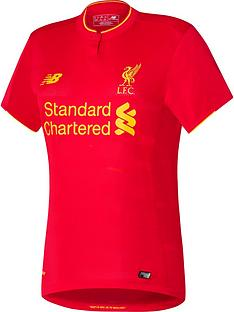 new-balance-liverpool-fc-mens-home-short-sleeved-shirt