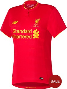 new-balance-liverpool-fcnbsphome-short-sleeved-shirt