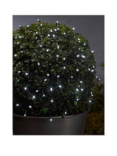smart-garden-battery-strings-100-warm-white-leds