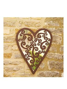 smart-garden-heart-of-hearts-mirror