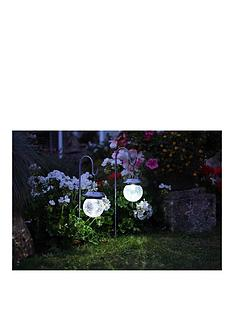 smart-garden-smart-garden-powered-coated-shepherds-crook-crackle-globe-lantern-2pk