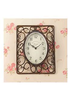 smart-garden-harrogate-wall-clock