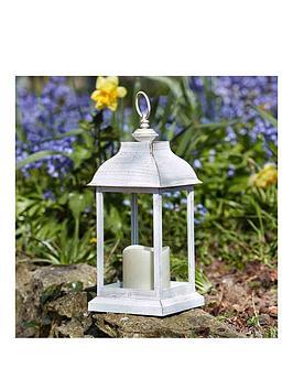 smart-garden-dorset-lantern-2pk