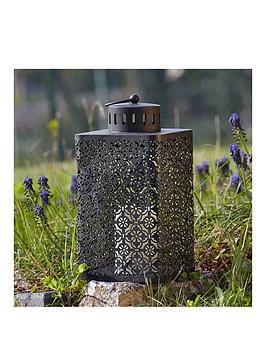 smart-garden-ottoman-lantern