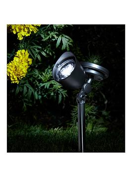 smart-garden-mega-spotlight-stainless-steel-4pk-5-lumen