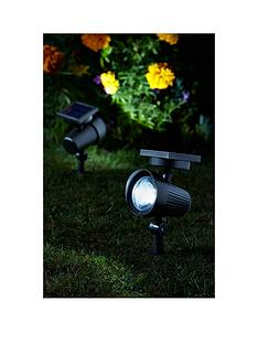 smart-garden-ultra-spotlight-aluminium-2pk-30-lumen