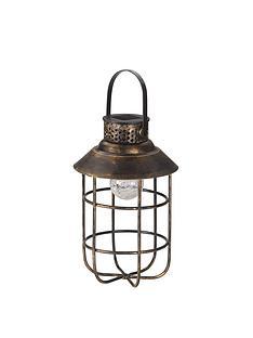 smart-garden-zephyr-solar-lantern